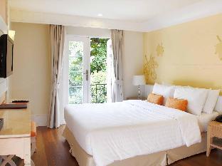 รูปแบบ/รูปภาพ:Salil Hotel Sukhumvit - Soi Thonglor 1