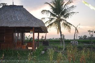 Jl. Kalangan Kebon, Singapadu, Sukawati, Gianyar, Bali