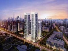 Oakwood Residence Damei Beijing, Beijing