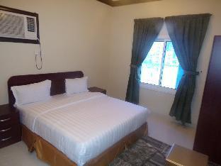 Diyar Al Hijra Apartment