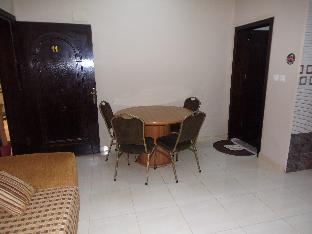 Nozol Al Sharm Apartment