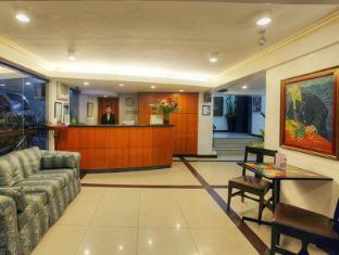 Fersal Hotel Manila Manila