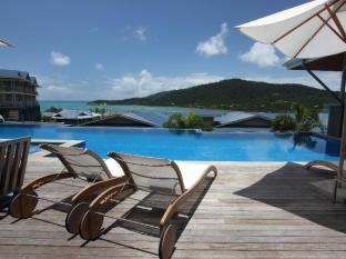 Peppers Airlie Beach Whitsundays - Kolam renang