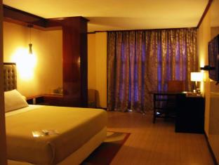 Dulcinea Hotel and Suites Mactan Island