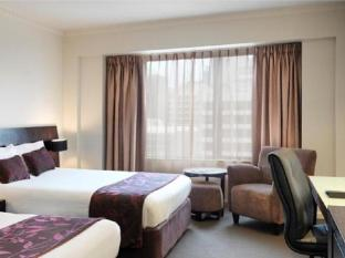 Hotel Grand Chancellor Adelaide on Hindley Adelaide - Executive Twin