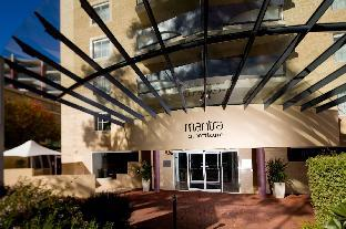 Mantra on Northbourne Hotel PayPal Hotel Canberra