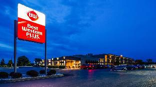 Reviews Best Western Plus Leamington Hotel & Conference Centre