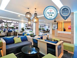 Reviews Ibis Phuket Kata Hotel