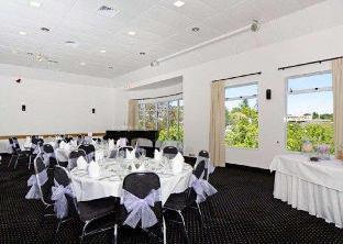 Meeting Room/Ballroom
