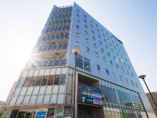 수퍼 호텔 로하스 JR 나라 스테이션 내추럴 핫 스프링 image
