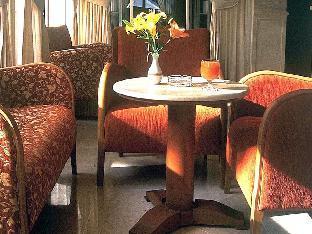 hotels.com Ras El Ain Hotel