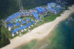 The Westin Shimei Bay Resort, Wanning