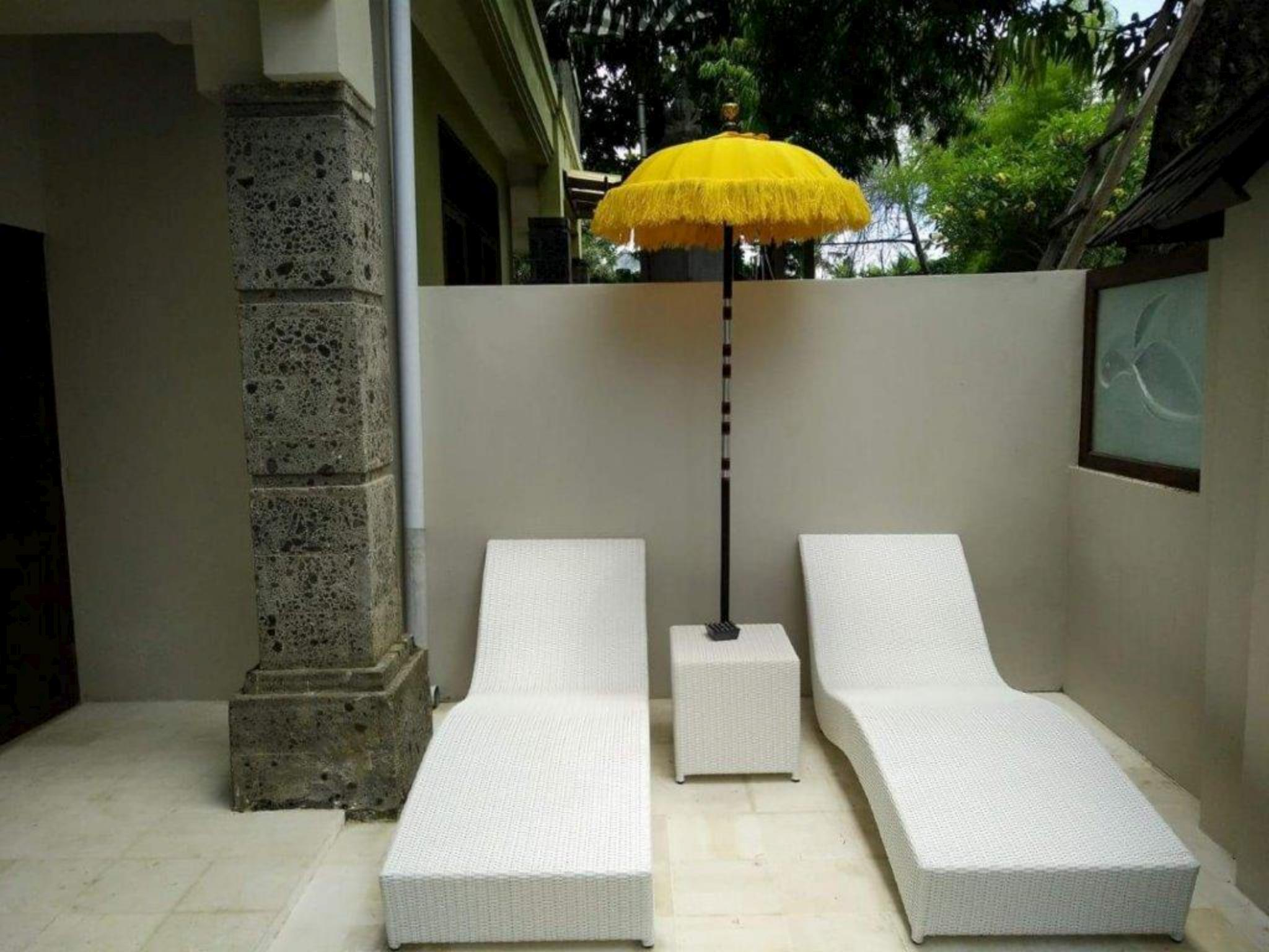 Villa Tiah