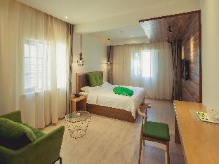 Blossom Play & Design Hotel