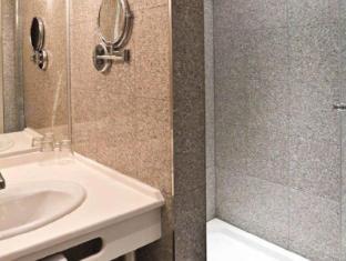 Ivbergs Hotel Premium Berlin - kopalnica