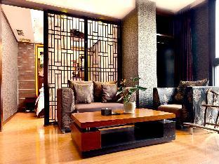 Liangyuan Sanguo Wenhua Hotel
