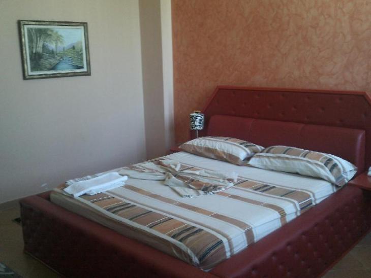 Dashamir Hotel photo 2