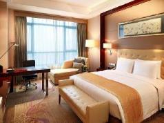 Shell Sichuan Chengdu Shuangliu District Cangwei Road Hotel, Chengdu