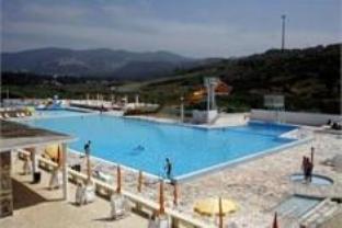 Promos Sintra Sol - Apartamentos Turisticos