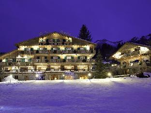 Roches Hotel & Spa