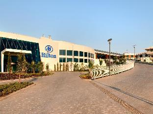 Hilton Dalaman Resort and Spa