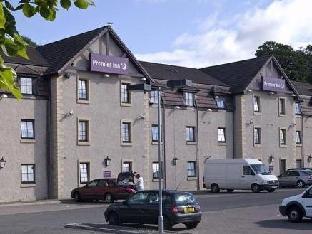 Premier Inn Dundee North