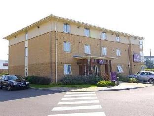Premier Inn Gloucester Business Park