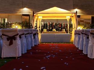 アクソール フェリア ホテルに関する画像です。