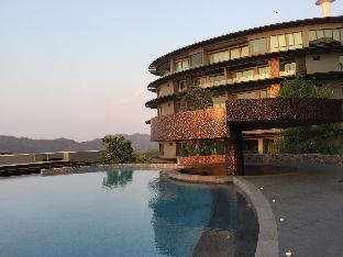 The 360 Panorama Condo Khao Yai