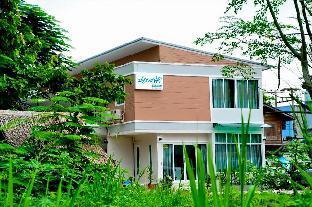 Plaifa Resort&Hotel @Banrai