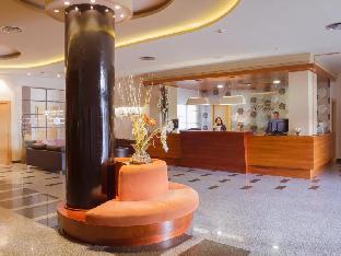 IBB Recoletos Coco Salamanca Hotel