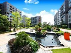 Country Garden Fengqi Apartment Guangzhou Baiyun Airport, Guangzhou