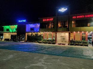 Gulmohar Garden And Motel Амбала