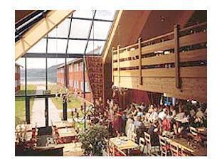 Rica Fjordgarden Hotel Mo I Rana, Norway: Agoda.com