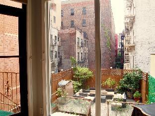 Midtown East One Bedroom One Bathroom