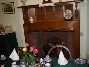 The Sycamore Guest House York - Interior