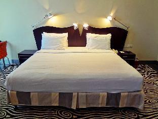 booking.com Al Raya Suites