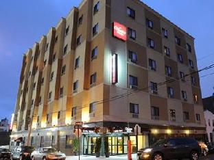 Verve Hotel, an Ascend Hotel Collection Member PayPal Hotel New York (NY)