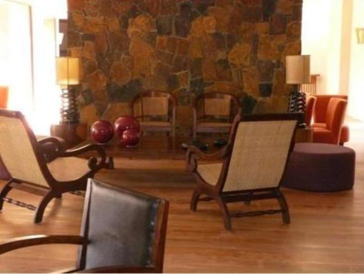 Loi Suites Iguazu Hotel photo 5