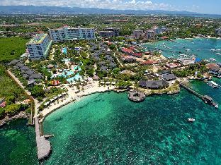 JPark Island Resort and Waterpark1
