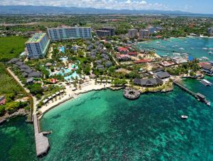 JPark Island Resort and Waterpark Ostrov Mactan
