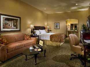 Best PayPal Hotel in ➦ Redlands (CA): Comfort Suites Redlands