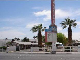 Sterling Gardens Hotel PayPal Hotel Las Vegas (NV)