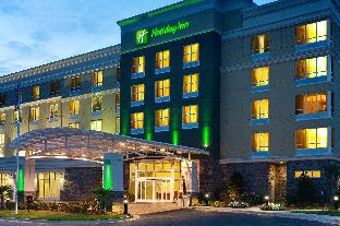 Promos Holiday Inn Southaven Central - Memphis