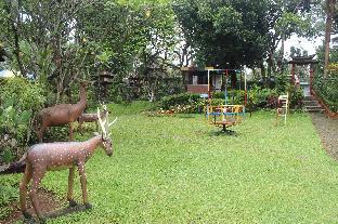 Taman Sari Hotel Dan Resort