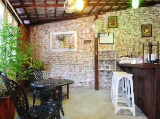 Khon Kaen Orchid Hotel discount