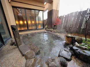 Dormy Inn Akita Natural Hot Spring Акита