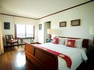 Saigon Domaine Luxury Residences Ho Chi Minh City - Guest Room