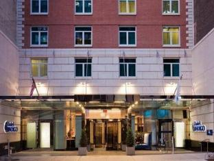 Hotel Indigo New York City Chelsea New York (NY) - Entrance