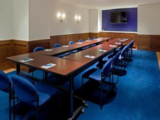 Hotel Indigo New York City Chelsea New York (NY) - Meeting Room